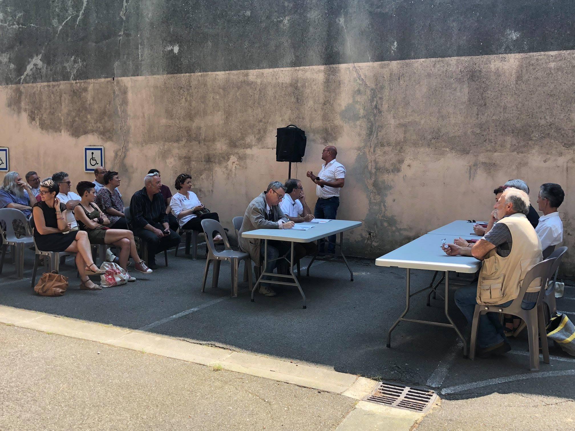 Politique de la ville : rencontre avec 3 associations locales